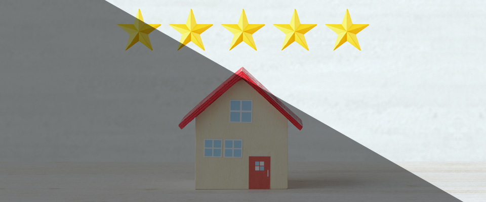 5 Star Home Inspection