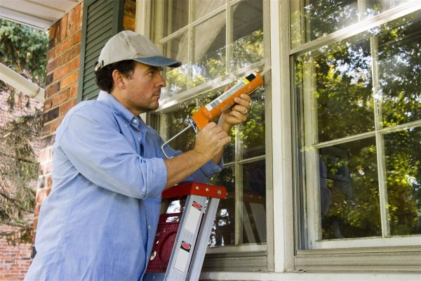 Prevent these 4 winter home problems